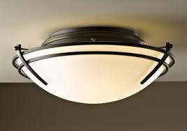 lighting flush mount wall light beloved bathroom ceiling heaters