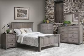 Furniture Bedroom Suites Amish Made Bedroom Suites Snyder S Furniture