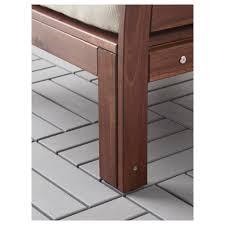 Corner Sofa Wood