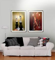 how to hang framed pictures on walls hubpages