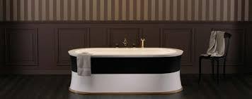 accessoire salle de bain orientale indogate com ceramique salle de bain tunisie