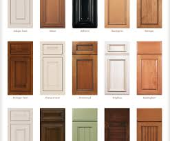 Cost Of Kraftmaid Kitchen Cabinets by Glamorous Cabinet Refinishers Tags Refurbishing Kitchen Cabinets