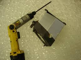 samsung dlp tv lamp bp96 00224c replacement how to guide dlp