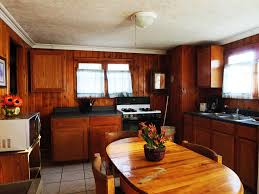 cabin pictures houghton lake michigan
