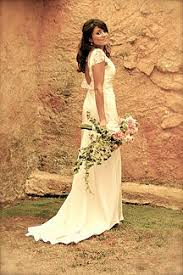 wedding dresses for abroad testimonials shimmering ivory recommended wedding dress designer uk