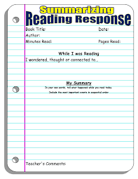Worksheets For 6th Grade Reading Kids 6th Grade Reading Worksheets Printable 6th Grade Reading