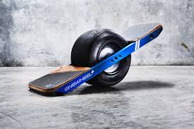 lexus hoverboard any surface onewheel motorized hoverboard freshersmag