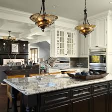 white kitchen cabinets with gold countertops 5 kitchen countertop and flooring matches for