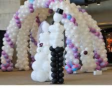 146 best wedding balloons images on pinterest wedding balloons