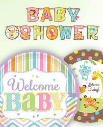 baby shower supplies baby shower party ideas and supplies from wholesalepartysupplies