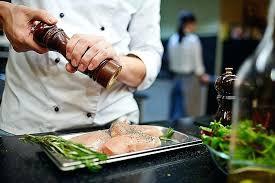 cours de cuisine cacher atelier de cuisine cours de cuisine cacher cours de
