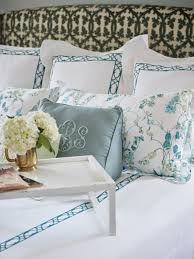 splendid sass linens for every room and occasion jane scott