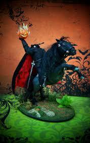 headless horseman halloween prop 101 best the legend of sleepy hollow images on pinterest sleepy
