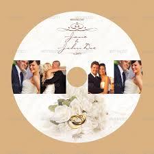 50 cd u0026 dvd cover psd templates wisset