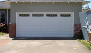 replace spring on garage door involve overhead garage door spring replacement tags garage door