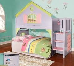 Build A Bear Bunk Bed With Desk by Bunk Bed Kingdom Guide To Choosing A Bunk Bed Ebay