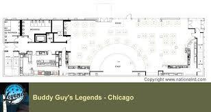 resto bar floor plan bar design and plans restaurant design projects restaurant floor