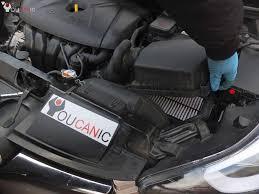 2011 hyundai elantra engine problems 2011 hyundai elantra engine repment 2011 engine problems and