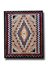 themed rug traditional loomed warm themed rug southwest indian foundation