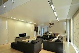home ceiling interior design photos home ceiling interior design photos home designs unlimited reviews