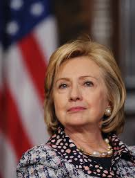 wanna volunteer for hillary clinton 2016 here are 5 ways to get