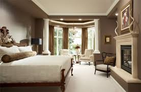 Comfortable Bedroom Cozy Chair Designs For More Comfortable Bedroom