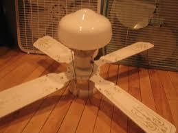 first ceiling fan buy
