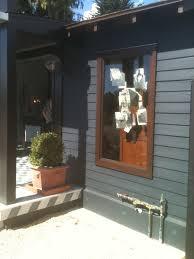 79 best house paint exterior images on pinterest house paint