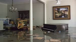 interior of homes pictures a view inside the houston homes hit by hurricane harvey the new yorker
