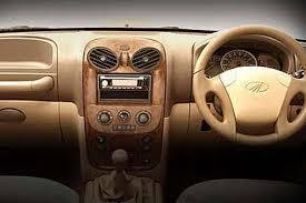 scorpio car new model 2013 mahindra scorpio 2008 2014 sle 2 2 mhawk price mileage