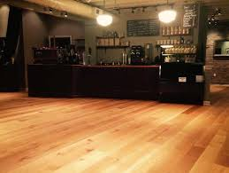 commercial flooring installation in monmouth county nj floors