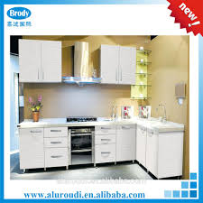 kitchen cabinets with price price of kitchen cabinet 82 with price of kitchen cabinet