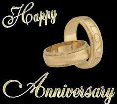 8th wedding anniversary happy wedding anniversary gifs search find make gfycat gifs