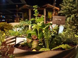craftlog home and garden