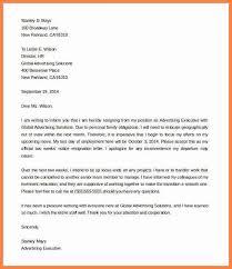 exles of resignations letters resignation letter executive 28 images letter of resignation