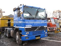 used volvo tractors for sale volvo used truck for sale volvo used truck for sale suppliers and