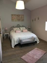 chambres d h es luberon les chambres d hôtes bastide songes