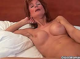 Free housewife mature tgp
