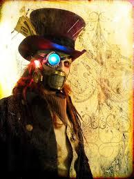 93 best steampunk costume ideas images on pinterest steampunk