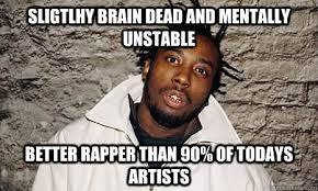 Dirty Memes 18 - 36 wu tang memes to rock n shock thy workstation