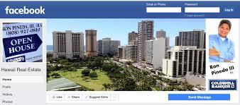 hawaii real estate ron pineda iii ra coldwell banker pacific