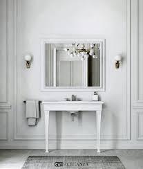 Bathroom Vanity Basins by Gessi Eleganza New Gessi Pinterest Powder Room Basin