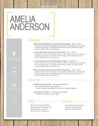 Sample Word Resume by Bracketed Name Everything Pinterest Letter Template Word