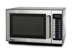 12 Inch Toaster Oven Kitchen Immaculate 12 Inch Toaster Oven Classy Kco222ob