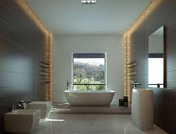 www bathroom designs 4498 best bathrooms images on bathroom ideas room and