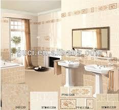 european bathroom designs small bathroom design european affairs design 2016 2017 ideas