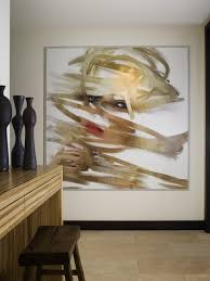 Foyer Artwork Ideas Pin By Sarah Kenny On Interior Styling U0026 Accessories Pinterest