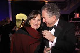 jeffrey garten net worth barefoot contessa jeffrey simple for everyone who s obsessed with