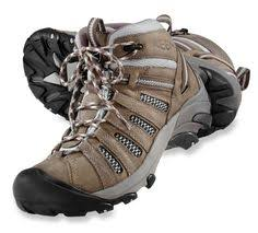 womens keen hiking boots size 11 keen marshall hiking shoes for hiking shoes coral and