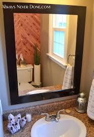 Diy Bathroom Wall Decor Cedar Planked Herrinbone Bathroom Wall Hometalk